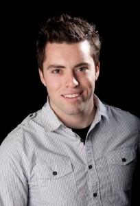 Ryan Carlos