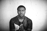 Sage the Gemini's success can be chalked up to the combination of his deep voice and eccentric hyphy beats.