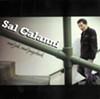 Sal Calanni