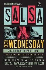 salsawednesday.jpg