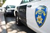 San Leandro Police Department lacks racial and gender integration.