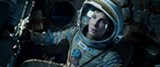 Sandra Bullock's performance has a strong thread of maternal perseverance in it.