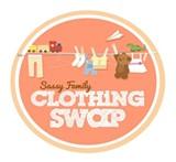 313e0a3c_sassy_family_clothing_swap.jpg