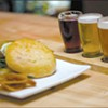 Say Hello to Albany Taproom, the City's First Beer Bar