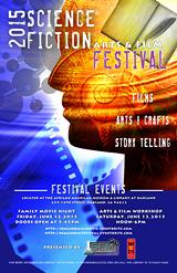 a75a45c3_sem_link_arts_and_film_festival.png