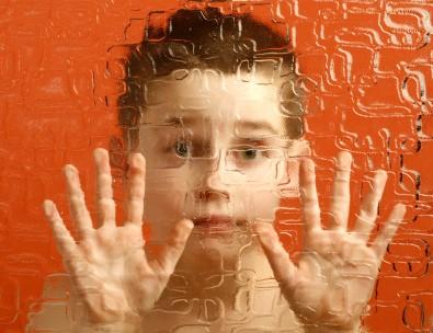 Autism_hepingting_flickr_cc_.jpg