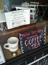 Scream Sorbet has new winter offerings.
