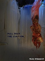 curtain_2_.jpg