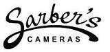 sarbers.jpg
