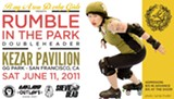 june-11-rumble-in-the-park-bay-area-derby-girls.jpg
