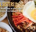 Seoul Sisters