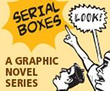 serialboxe_13f2bd.jpg