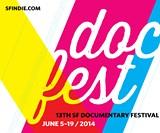docfest_web-banner_300x250_05-16.jpg