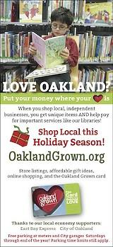oaklandgrownlibrary.jpg