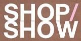 shop_show_logo.jpg