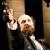Shotgun Players' 'Assassins' Is a Macabre Revival of Stephen Sondheim's Musical
