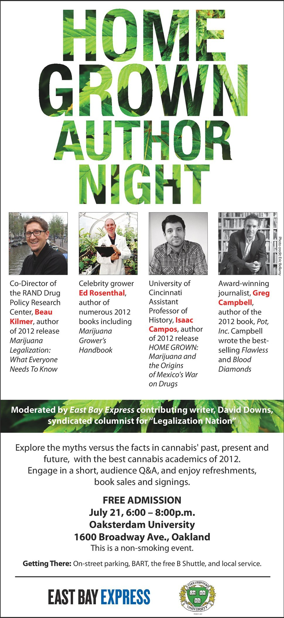 home_grown_author_night_final_ad-page-001.jpg