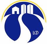 lcd_logo.png
