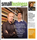 small_business_monthly_cover_-_february.jpg