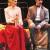 Aurora Theatre Embraces Eccentricities