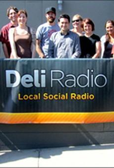 Smart Growth at DeliRadio