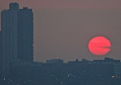 smog-sunset-250_Ed_Yourdon_flickr_cc_.jpg