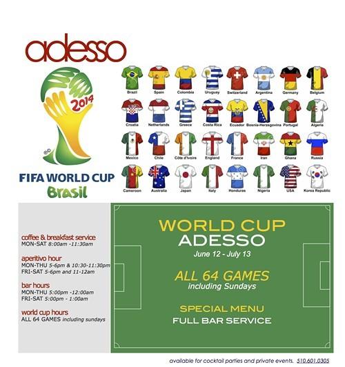 World_Cup_v2.1.jpg