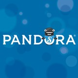 Songza goes head to head with Pandora.