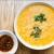Spoon Korean Bistro Expands the Vocabulary of Korean Cuisine