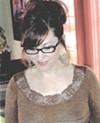 Stephanie Dalton.