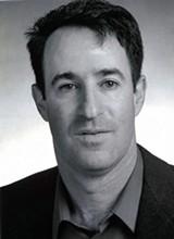 Steve Fainaru.