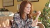 Review: Still Alice