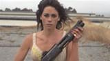 "Still from Growwler's video ""Shooter's Hill."""