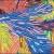 Stratigraphic Aggregates