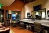 Studio Trilogy.