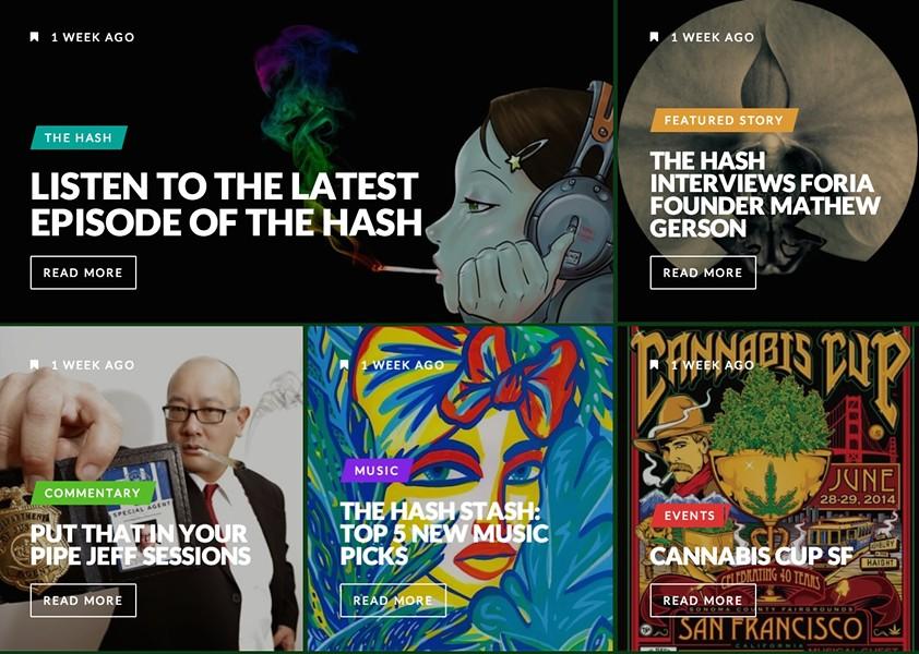 hash_home_screen2.jpg