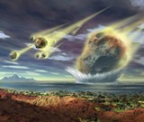 LYNETTE COOK - Sudbury Impact