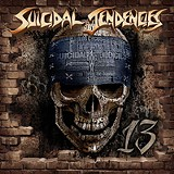 suicidaltendencies200.jpg