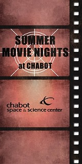 summer_movie_nights.jpg