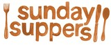 d4ae2964_sunday_suppers_logo.jpg