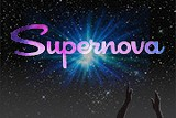 supernova_graphic_180x120.jpg