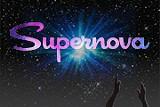 supernova_graphic_180x120.jpg