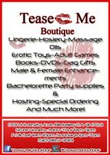 new_store_flyerrevised_jpg-magnum.jpg
