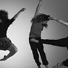 Teen's Found Journal Inspires Modern Dance Performance