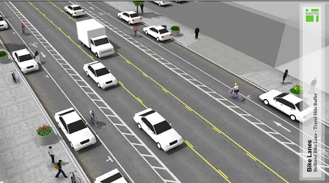 buffered_bike_lanes.png