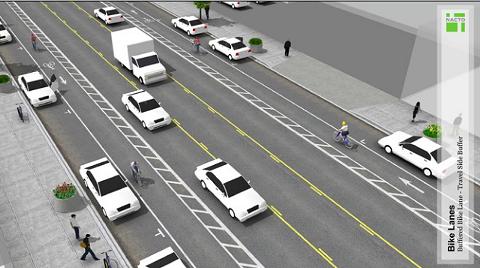 buffered_bike_lanes.png