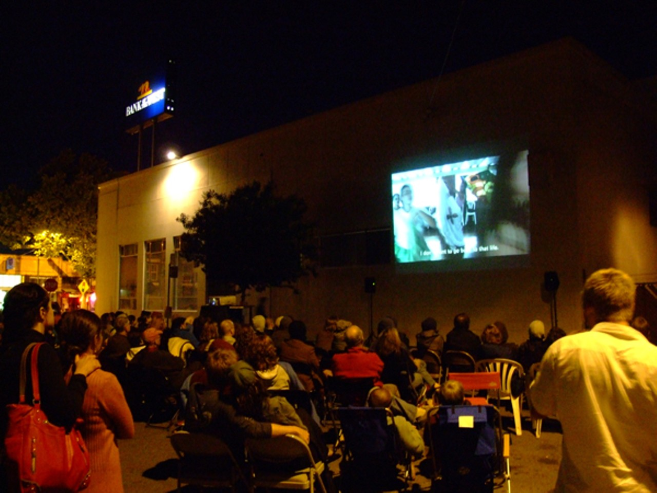 best movies for backyard movie night home decorating interior
