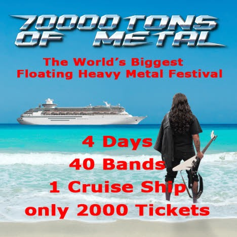 70000TONS_OF_METAL_468x468.jpg