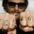 The Agony and Ecstasy of Joaquin Phoenix