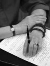 wisdom_writing_sp10_handpen.jpg